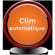 Climatisation-automatique.png