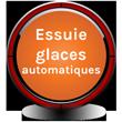 Essuie-glaces-automatiques.png