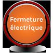 Fermeture-electrique.png