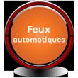 Feux--automatiques.png