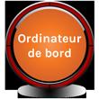 Ordinateur-de-bord.png