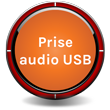Prise-audio-USB.png