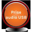 Prise-audio-USB.png