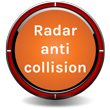 Radar-anti-collision.png