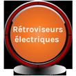 Retroviseurs-electriques.png