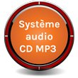 Systeme-audio-CD-MP3.png