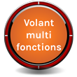 Volant-multifonctions.png