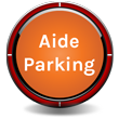 aide-parking.png