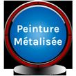Peinture-Metalisee.png