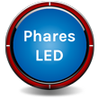 Phares-LED.png