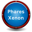 Phares-Xenon.png