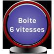 Boite-6-vitesses.png