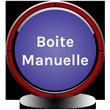 Boite-manuelle.png