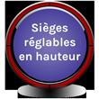 Sieges-reglables-en-hauteur.png