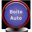 boite-auto.png