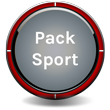 Pack-Sport.png
