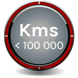 kms100000.png