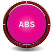 ABS.png