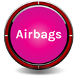 Airbags.png