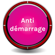 Anti-demarrage.png
