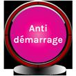 Anti-demarrage.png