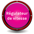 Regulateur-de-vitesse.png