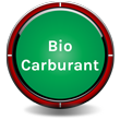 Bio-Carburant.png