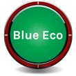 Blue-Eco.png