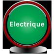 Electrique.png